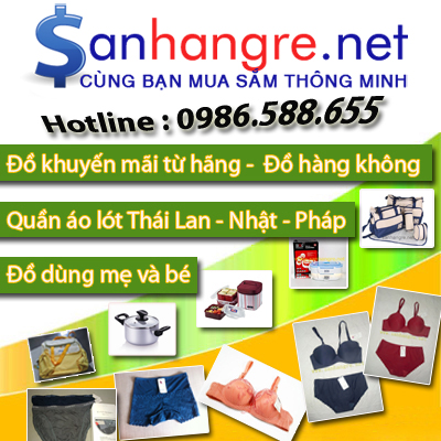 Shop Sanhangre.net